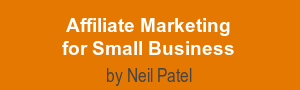 Aff. Marketing by N. Patel
