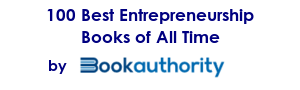 Best Entrepreneurship Books of All Time