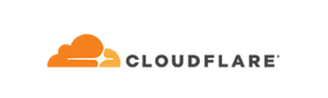cloudflare - content delivery network